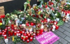 German upper house remembers Hanau victims