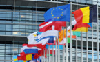 EU points finger at Russia for misleading coronavirus web articles