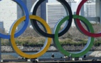 Tokyo organizers shift gears to prepare for 2021 games