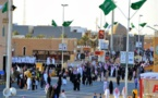 Saudi Arabia puts fourth city on lockdown over coronavirus