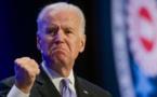 Latinas hopeful as Biden draws up a list of potential running mates