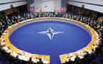 NATO stresses readiness in Covid-19 crisis amid fears of hostile acts