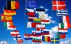 EU rebuffs top science adviser's Covid-19 barbs after resignation