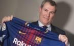 Former Barcelona director makes corruption claim after six quit board