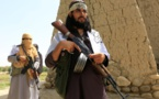 Taliban signals more prisoner releases after Kabul frees hundreds
