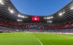 Fans aim to save atmosphere at Bundesliga closed door games