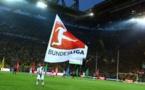 Sports politician: questions remain over Bundesliga restart concept