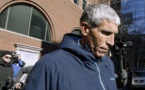 Rick Singer explains iPhone notes in college admissions scandal