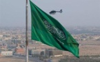 Saudi Arabia ends executions for crimes committed by minors