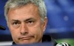 Mourinho reveals tears after Bayern semi-final defeat