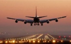 Major U.S. airlines will require masks to slow coronavirus spread