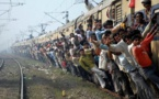 Train fares for migrants in India spark furore, political row