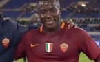 Cameroonian ex-Roma midfielder Bouasse dies at 21