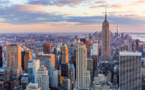 New York repeals archaic anti-mask law at odds with virus measures