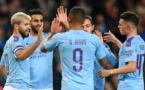 Away to the CAS: Man City begin bid to overturn European ban