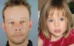 German state parliament probes 2018 release of McCann murder suspect