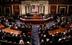 US Congress clears sanctions bill to punish China over Hong Kong