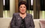 Celebrated Egyptian actress dies in coronavirus quarantine hospital