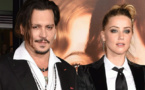Johnny Depp denies anger issues as libel case opens against tabloid