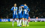 Hertha Berlin president wants to see club play in Europe again