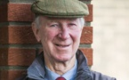 England 1966 World Cup winner Jack Charlton dies aged 85