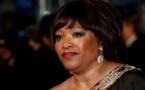 Nelson Mandela's daughter Zindzi dies in Johannesburg