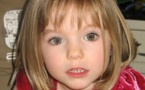 Dutch police suspects link between McCann case and missing boy