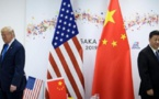 Analysis: How bad could US-China relations get?