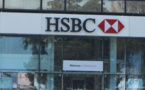 HSBC profit plunges by 69 per cent in first half of 2020