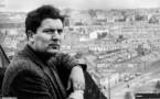Northern Ireland Nobel Peace laureate John Hume dies at 83
