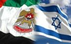 Turkey, Iran slam UAE deal with Israel as 'shameful' and a 'betrayal'