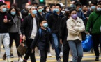 South Korea daily virus cases soar to 279 in biggest spike in months