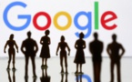 Google warns Australians free services, data at risk under media law