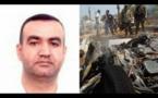 Ex-Lebanese premier Hariri tribunal acquits 3 defendants, convicts 1