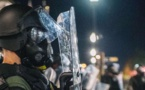 Trump deploying forces to Wisconsin after unrest over police shooting