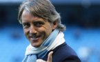 Mancini leads Italy into Nations League with long-term plans