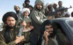 Kabul completes Taliban prisoner release, paving way for peace talks