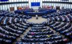 EU parliamentarians call for sanctions on Russia in Navalny affair