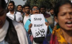 Outrage in Pakistan over rape and killing of 5-year-old girl
