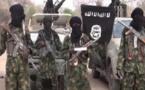 Germany investigating Islamic State crimes against Yezidis