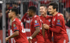 Bundesliga season kicks off on Friday as Bayern host Schalke