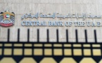 FinCEN Files: UAE central bank failed to prevent sanctions evasion