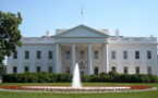 Report: Arrest made after ricin sent to White House