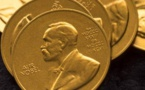 Nobel prizes to be awarded in the shadow of the pandemic