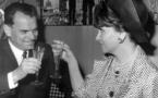 Study confirms Berlin Film Festival founding director's Nazi past