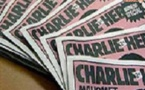 Rallies after school student threatened over Charlie Hebdo tribute