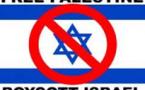 343 UK academics announce Israeli universities boycott