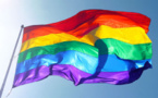 Gay Christians to join Catholic World Youth Day in Poland